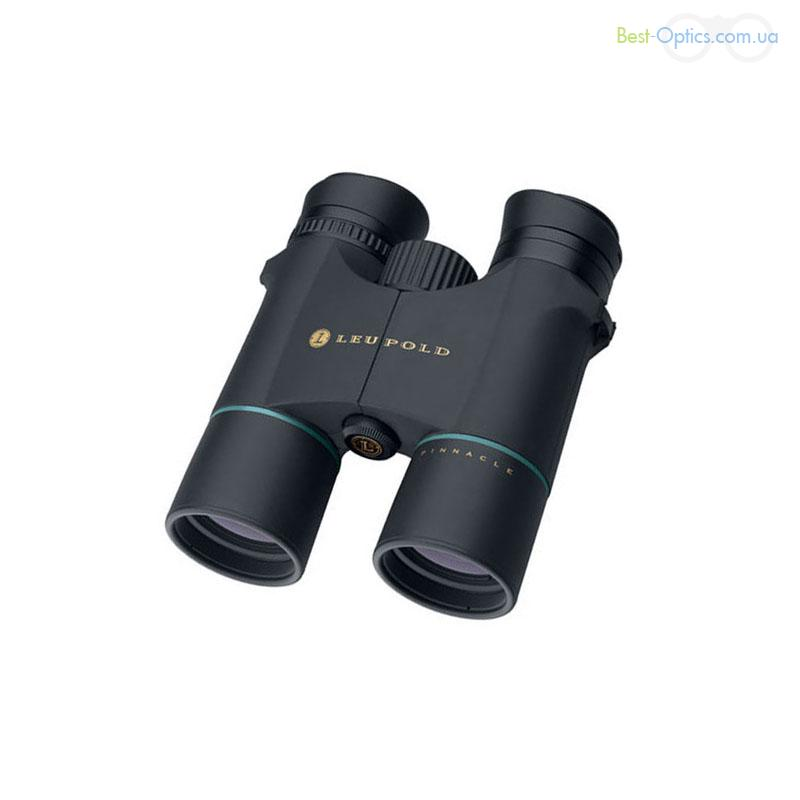 Бинокль Leupold Wind River Pinnacles 8х42