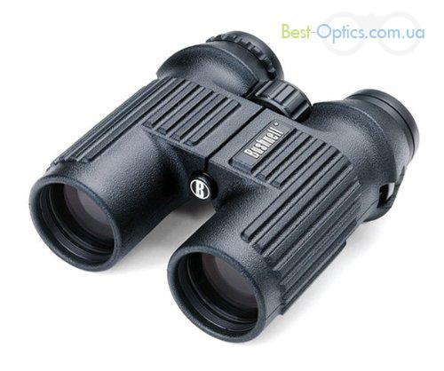 Бинокль Bushnell Legend 8х42