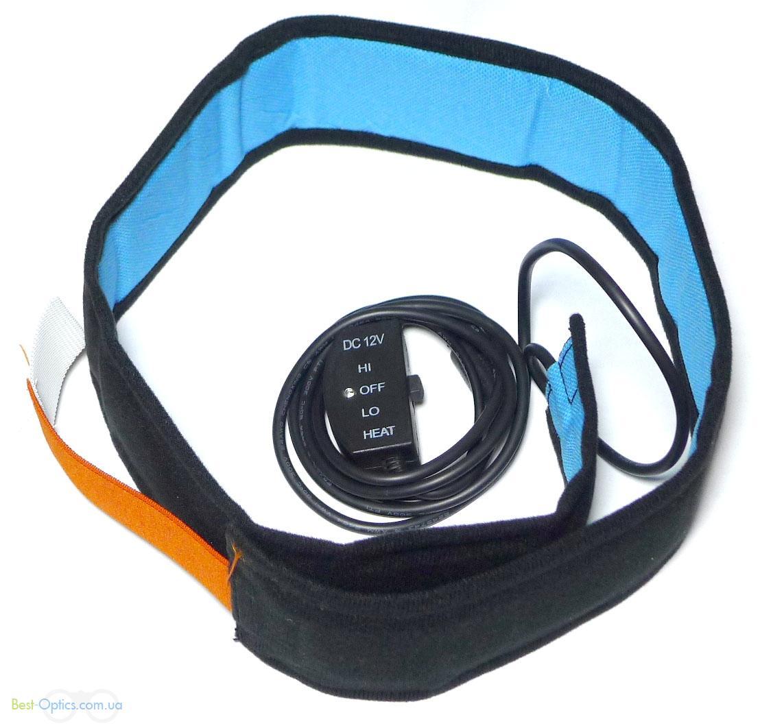 Нагреватель Sky-Watcher Dew Heater 8 - 9,25` (посадка 220 - 280мм)