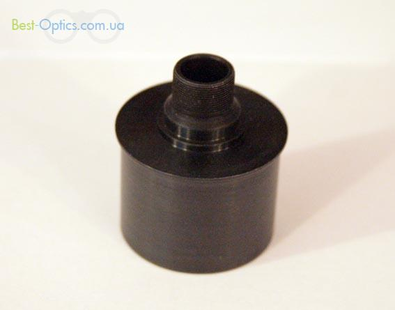 Переходник Astroimpex для вебкамер Phillips 1.25