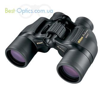 Бинокль Nikon Action VII 10x40 CF