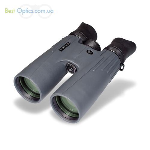 Бинокль Vortex Viper 10x50 R/T