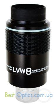 Окуляр Vixen LVW 8