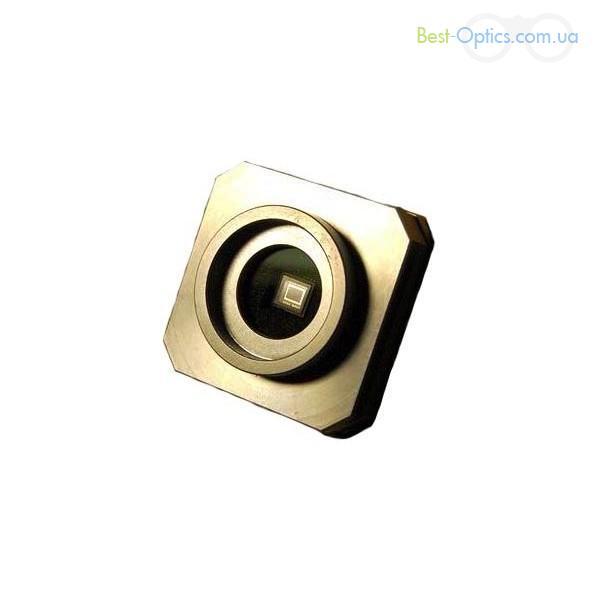 Цифровая камера QHY 6 для телескопа