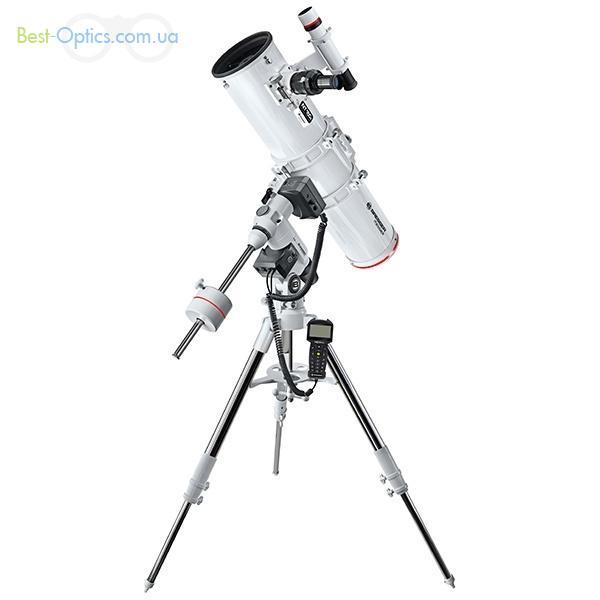 Телескоп Bresser Messier NT-150L LXD75 Goto