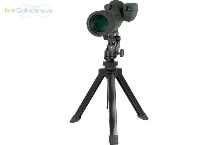 Подзорная труба Bushnell Imageview 15-45х50