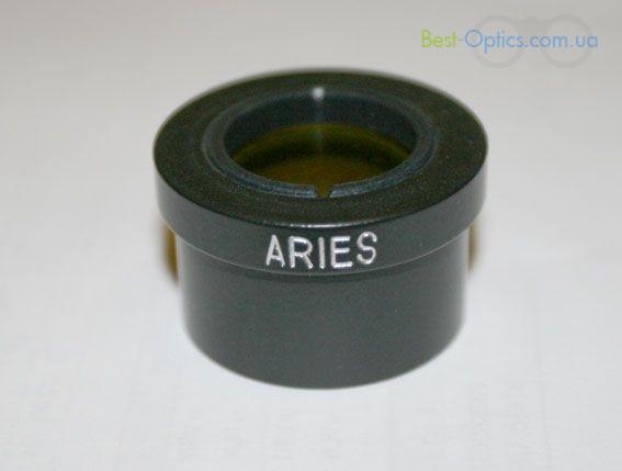 Решётка Ронки 1.25` Aries