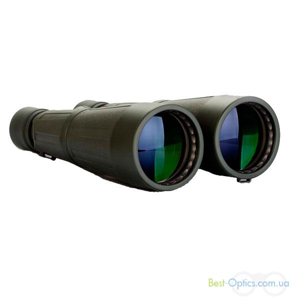 Бинокль Delta Optical Hunter 9x63