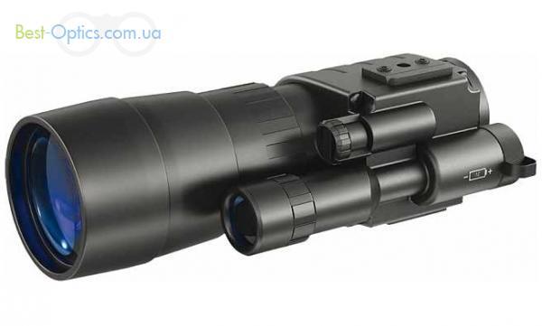 Прибор ночного видения Pulsar Challenger GS 3.5х50