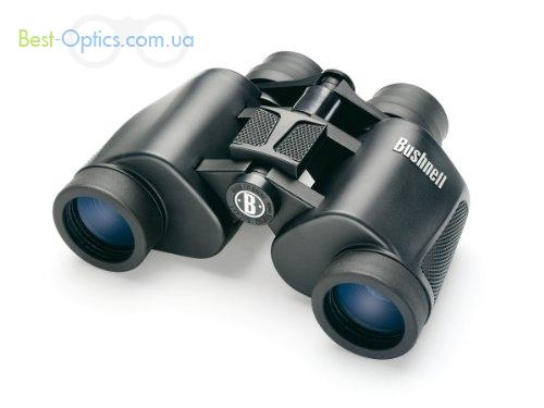 Бинокль Bushnell Powerview 7-21х40
