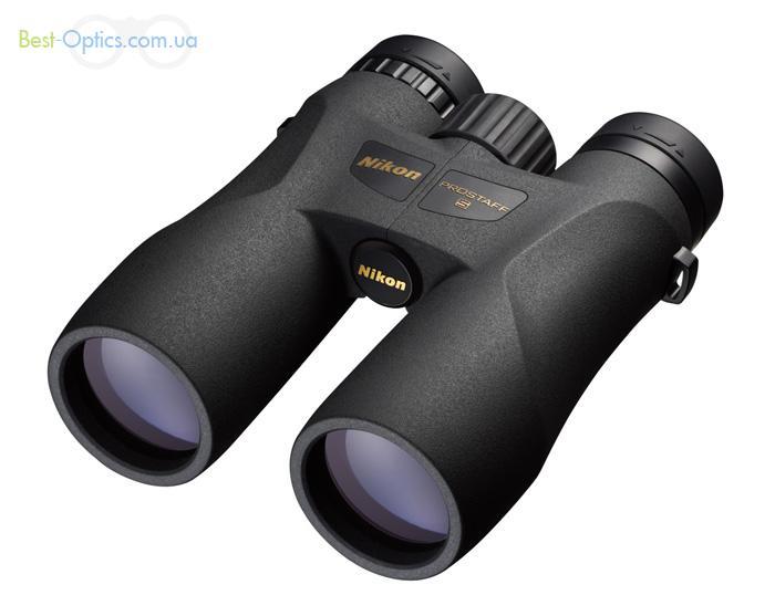 Бинокль Nikon Prostaff 7S 8x42
