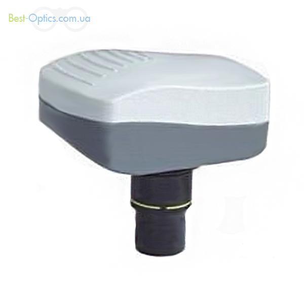 Цифровая камера Delta Optical HDCE-50 5 Mп