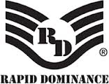 Rapid Dominance