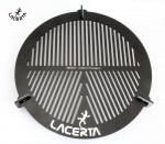 Маска Бахтинова Lacerta 127 мм