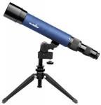 Подзорная труба Sky-Watcher 20-60x60