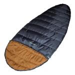 Спальный мешок High Peak Ellipse 250L /+5°C (Left)