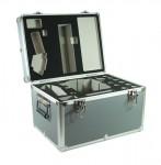 Кейс для хранения и транспортировки микроскопа Genetic Pro
