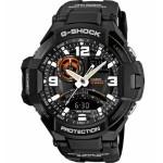 Часы наручные Casio GA-1000-1AER