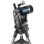 Телескоп Meade ETX 125 UHTC