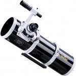 Труба телескопа Sky-Watcher 13065 OTAW (Dual speed)