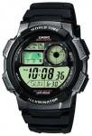 Часы наручные Casio AE-1000W-1BVEF