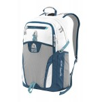 Рюкзак Granite Gear Voyageurs 29 White/Basalt/Stratos