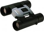 Бинокль Nikon Sport Lite 8х25 DCF