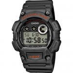 Часы наручные Casio W-735H-8AVEF