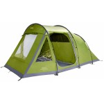 Палатка Vango Drummond 400 Herbal