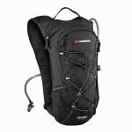 Рюкзак Caribee Skycrane 2L Black