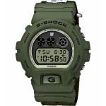 Часы наручные Casio DW-6901UD-3ER