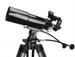 Телескоп Levenhuk Skyline 80х400 AZ