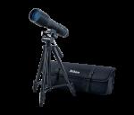 Подзорная труба Nikon Prostaff 3 16-48x60