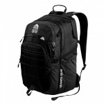 Рюкзак Granite Gear Buffalo 32 Black