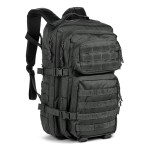 Рюкзак Red Rock Large Assault 35 (Black)