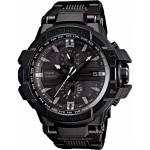 Часы наручные Casio GW-A1000FC-1AER