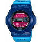 Часы наручные Casio GLX-150-2ER