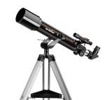 Телескоп Sky-Watcher BK705AZ2