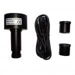 Цифровая камера eTREK DCM510 USB 2.0