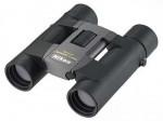 Бинокль Nikon Sport Lite 10х25 DCF