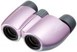 Бинокль Vixen Arena 8х21 (Pink)