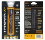 Фонарь Inova X2-Mossy Oak (150 Lm)
