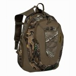 Рюкзак Fieldline Montana 26 (Realtree Xtra)