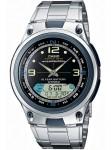 Спортивные часы Casio AW-82D-1AVEF