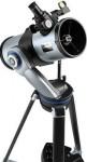 Телескоп Meade DS 2130 ATS-LNT