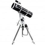 Телескоп Sky-Watcher BKP25012EQ6 SynScan PRO