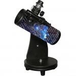 Телескоп Sky-Watcher DOB76