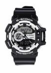 Часы наручные Casio GA-400-1AER