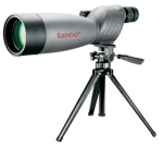 Подзорная труба Tasco 20-60х60 World Class