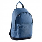 Рюкзак Caribee Campus 22 Ocean Blue